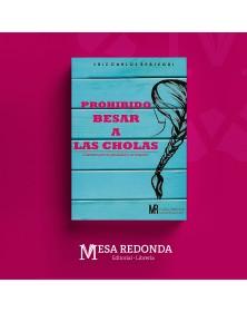 Autor  :  Luiz Carlos Reátegui Materia: Cuento Colección: Mesa Redonda