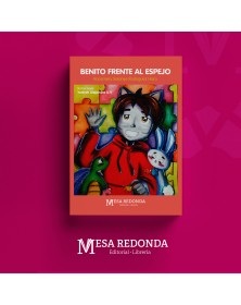 Autor  :  Roosmery Solanye Rodriguez Haro Materia: Infantil Colección: Mesa Redonda