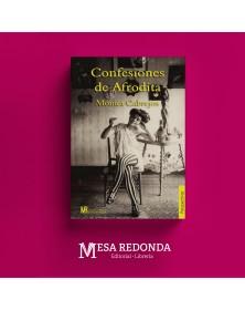 Confesiones de afrodita