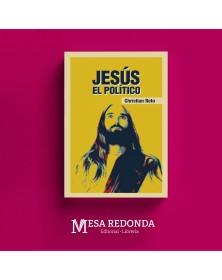 Jesús el político