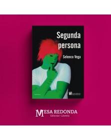 Segunda Persona