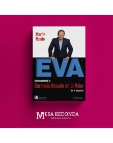 EVA Gerencia basada en el...