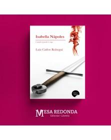 Isabella Nápoles, Cuando la...