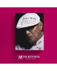 Javier Wong y el mejor...