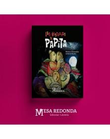 Las historias de Papita
