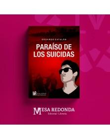Paraíso de Suicidas