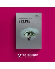 Autor  :  Claudio Temoche Materia: Novela Contemporánea  Colección: Mesa Redonda